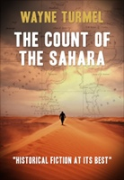 The Count of the Sahara