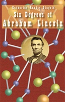 Six Degrees of Abraham Lincoln