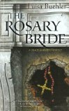 The Rosary Bride: A Cloistered Death
